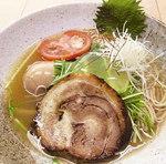 zenkokuumaimono0427.jpg